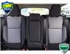 2017 Ford Escape SE (Stk: 158310) in Kitchener - Image 18 of 23
