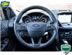 2017 Ford Escape SE (Stk: D107500AX) in Kitchener - Image 8 of 18