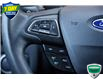 2017 Ford Escape SE (Stk: D107500AX) in Kitchener - Image 9 of 18