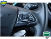 2017 Ford Escape SE (Stk: D107500AX) in Kitchener - Image 10 of 18