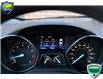 2017 Ford Escape SE (Stk: D107500AX) in Kitchener - Image 11 of 18
