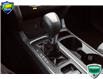 2017 Ford Escape SE (Stk: D107500AX) in Kitchener - Image 15 of 18
