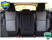 2017 Ford Escape SE (Stk: D107500AX) in Kitchener - Image 17 of 18