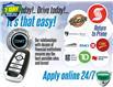 2017 Chevrolet Cruze LT Auto (Stk: D107120B) in Kitchener - Image 4 of 4
