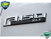 2017 Ford F-150 XLT (Stk: 158580) in Kitchener - Image 4 of 23