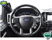 2017 Ford F-150 XLT (Stk: 158580) in Kitchener - Image 11 of 23