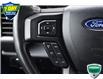 2017 Ford F-150 XLT (Stk: 158580) in Kitchener - Image 12 of 23