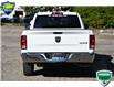 2018 RAM 1500 ST (Stk: 158590X) in Kitchener - Image 4 of 21