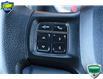 2018 RAM 1500 ST (Stk: 158590X) in Kitchener - Image 11 of 21