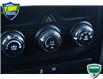 2018 RAM 1500 ST (Stk: 158590X) in Kitchener - Image 15 of 21