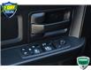 2018 RAM 1500 ST (Stk: 158590X) in Kitchener - Image 18 of 21