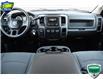 2018 RAM 1500 ST (Stk: 158590X) in Kitchener - Image 7 of 21