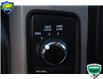 2018 RAM 1500 ST (Stk: 158590X) in Kitchener - Image 16 of 21