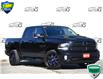 2016 RAM 1500 Sport (Stk: D107750AX) in Kitchener - Image 1 of 22