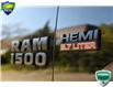 2016 RAM 1500 Sport (Stk: D107750AX) in Kitchener - Image 6 of 22