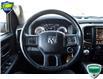 2016 RAM 1500 Sport (Stk: D107750AX) in Kitchener - Image 11 of 22