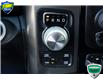 2016 RAM 1500 Sport (Stk: D107750AX) in Kitchener - Image 18 of 22