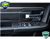 2016 RAM 1500 Sport (Stk: D107750AX) in Kitchener - Image 19 of 22