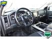 2016 RAM 1500 Sport (Stk: D107750AX) in Kitchener - Image 9 of 22