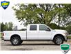 2013 Ford F-250 Lariat (Stk: D107550A) in Kitchener - Image 2 of 22