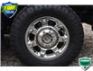 2013 Ford F-250 Lariat (Stk: D107550A) in Kitchener - Image 7 of 22
