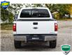 2013 Ford F-250 Lariat (Stk: D107550A) in Kitchener - Image 5 of 22