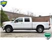 2013 Ford F-250 Lariat (Stk: D107550A) in Kitchener - Image 3 of 22