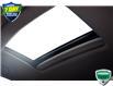 2017 Honda Ridgeline EX-L (Stk: 158820AA) in Kitchener - Image 9 of 23