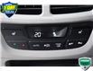 2017 Honda Ridgeline EX-L (Stk: 158820AA) in Kitchener - Image 19 of 23