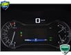 2017 Honda Ridgeline EX-L (Stk: 158820AA) in Kitchener - Image 16 of 23
