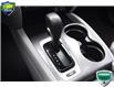 2017 Honda Ridgeline EX-L (Stk: 158820AA) in Kitchener - Image 20 of 23