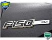 2014 Ford F-150 XLT (Stk: D107350BX) in Kitchener - Image 6 of 21