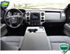 2014 Ford F-150 XLT (Stk: D107350BX) in Kitchener - Image 7 of 21