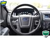 2014 Ford F-150 XLT (Stk: D107350BX) in Kitchener - Image 10 of 21