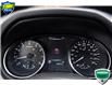 2017 Nissan Qashqai SV (Stk: D107900AX) in Kitchener - Image 12 of 20