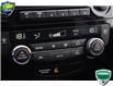 2017 Nissan Qashqai SV (Stk: D107900AX) in Kitchener - Image 14 of 20