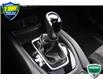 2017 Nissan Qashqai SV (Stk: D107900AX) in Kitchener - Image 15 of 20