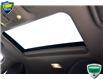 2017 Nissan Qashqai SV (Stk: D107900AX) in Kitchener - Image 6 of 20