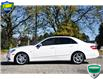 2012 Mercedes-Benz E-Class Base (Stk: D107700A) in Kitchener - Image 3 of 21