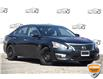 2013 Nissan Altima 2.5 SV (Stk: P60911AXXZ) in Kitchener - Image 1 of 18