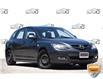 2007 Mazda Mazda3 Sport GS (Stk: OP4139AZ) in Kitchener - Image 1 of 17