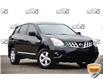 2013 Nissan Rogue S (Stk: 61196AZ) in Kitchener - Image 1 of 17