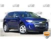 2013 Ford Edge SEL (Stk: P61436AXZ) in Kitchener - Image 1 of 20