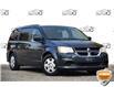 2011 Dodge Grand Caravan SE/SXT (Stk: OP4210AZ) in Kitchener - Image 1 of 18
