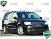 2013 Chrysler Town & Country Touring (Stk: 60030A) in Kitchener - Image 1 of 20
