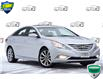 2013 Hyundai Sonata 2.0T Limited (Stk: 60678A) in Kitchener - Image 1 of 20