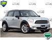 2012 MINI Cooper Countryman Base (Stk: P60839A) in Kitchener - Image 1 of 18
