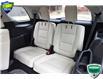 2016 Ford Explorer Platinum (Stk: P60840A) in Kitchener - Image 17 of 20
