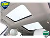 2016 Ford Explorer Platinum (Stk: P60840A) in Kitchener - Image 6 of 20