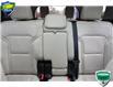2016 Ford Explorer Platinum (Stk: P60840A) in Kitchener - Image 16 of 20